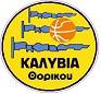 Γ.Α.Σ.Κ Logo